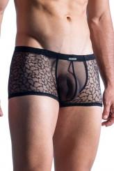 ManstoreM852Micro Pants