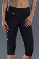 AnitaActiveSport-Leggings fitness