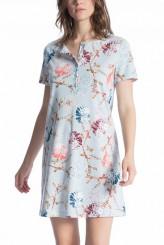 CalidaCosy FlowersSleepshirt