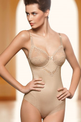 Lise CharmelPersonal BeautyEprise Body