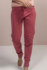 ESSENZALoungewear 2019Flint Trousers Long