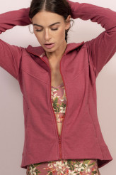 ESSENZALoungewear 2019Lone Uni Sweater