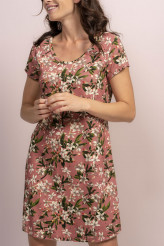 ESSENZALoungewear 2019Isa Verano Nightdress