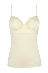 Mey Damenwäsche Serie Luxurious Bra-Top
