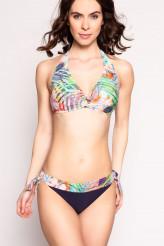 LideaWaikiki BeachNeckholder Bikini-Set