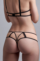 Marlies Dekkers Meringue String