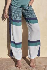 JockeyEasy Vibes LoungewearPants Extra Soft & Light