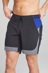 Jockey Classic Beach Long-Shorts