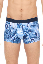 HOM Fashion Boxer Briefs Papagayo