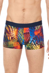 HOM Fashion Boxer Briefs Aruba PLUS SIZE