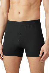 Mey HerrenwäscheSerie SuperiorTrunk Shorts