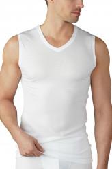 Mey HerrenwäscheSerie SuperiorMuscle-Shirt
