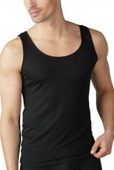 Mey HerrenwäscheSuperiorAthletic-Shirt
