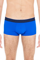 HOM Soft Trunk