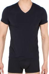 HOMPlumesT-Shirt V Neck