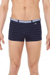 HOMSummer 2019Swim Shorts Fortunate