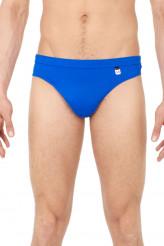 HOMSunlightSwim Mini Briefs