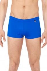 HOMSunlightSwim Shorts