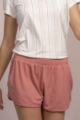 ESSENZALoungewear 2019Xava Uni Trousers Short