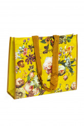 ESSENZA Loungewear 2019 Fleur Shopper Bag