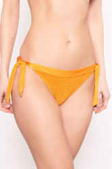 WatercultDazzling BrightsBrazilian Bikini-Slip