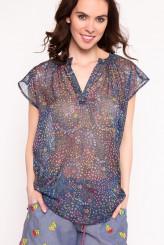 Pip StudioBeachwear & AccessoiresTullip Beldi XL Top