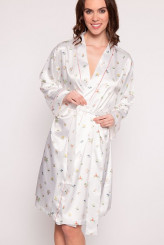 Pip StudioLoungewear 2019Ninny Moss Kimono