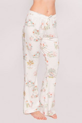 Pip Studio Loungewear 2019 Babbetje Boasin Trousers Long