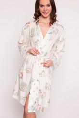 Pip StudioLoungewear 2019Nisha Boasin Kimono