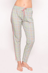 Pip StudioLoungewear 2019Blitzer Guillome Trousers Long