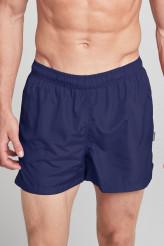 JockeyClassic BeachSwim Shorts