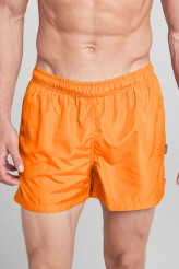 Jockey Classic Beach Swim Shorts