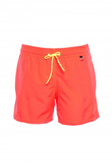 HOM Sunlight Beach Boxer