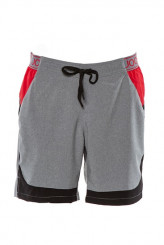 JockeyClassic BeachLong-Shorts