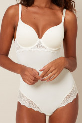 Simone Perele Caresse Contour-Body, Spacer 3D