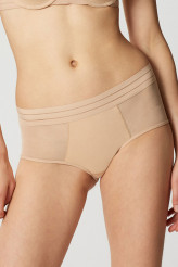 Maison Lejaby Nufit Shorty