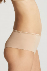 Maison Lejaby Invisibles Culotte Shorty