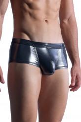 ManstoreM861 BeachHot Pants