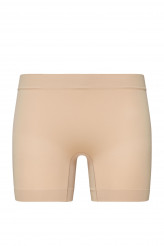 Jockey Skimmies Original Short-Length Slipshort