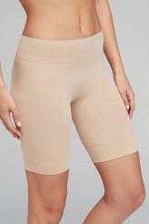 Jockey Skimmies Cooling Mid-Length Slipshort