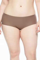 Chantelle Soft Stretch Shorty PLUS SIZE