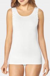 TriumphTriumph HemdchenTräger-Shirt Modern Finesse Viscose
