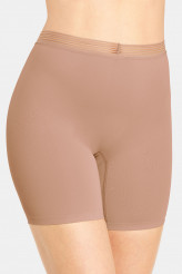 TriumphInfinite SensationHighwaist Panty L