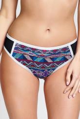 PanacheAyannaClassic Bikini-Slip