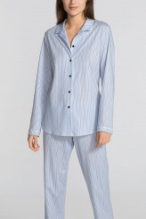 CalidaSweet DreamsPyjama durchgeknöpft