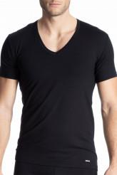 CalidaCotton CodeV-Shirt
