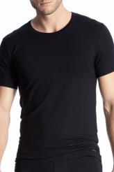 CalidaCotton CodeT-Shirt