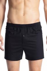CalidaCotton CodeBoxer Shorts