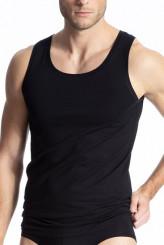 CalidaCotton CodeAthletic-Shirt