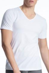 CalidaFresh CottonV-Shirt